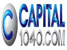 Logo da Rdio Capital