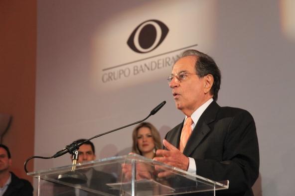 Jose Carlos Araujo3