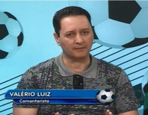 Valerio Luiz 1