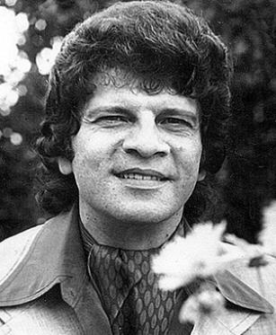 Hélio Ribeiro 2