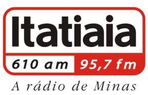 radio-itatiaia-ao-vivo