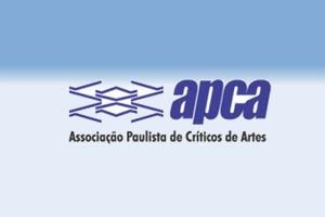 apca1