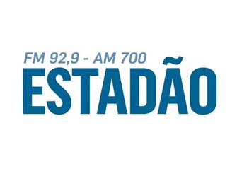 estadao_logo_neutro