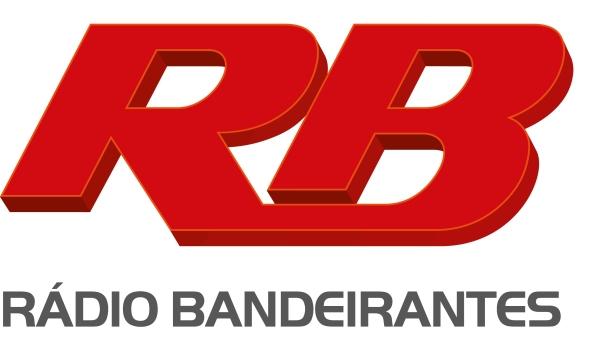 Logo_RB_Cor