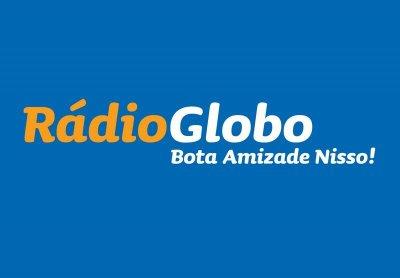 radioglobo1