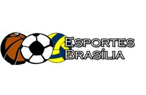 Esportes-Brasilia-nova-logo