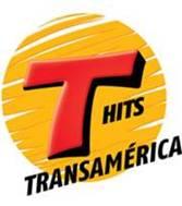 transamericahits