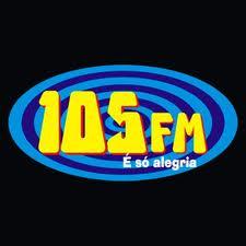 105fm