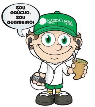 guaibeiro