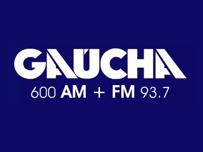 Rádio-Gaúcha