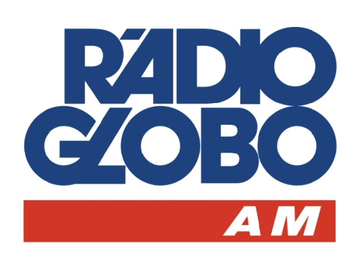 radiogloboantiga