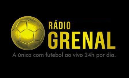 logo_radio_grenal