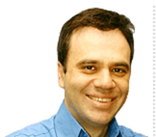 Mauro betting radio bandeirantes poa grim fandango remastered betting stub