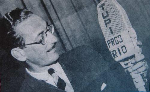 Ary-Barroso1