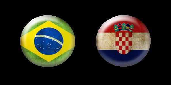 Brasil-x-Croacia-cópia