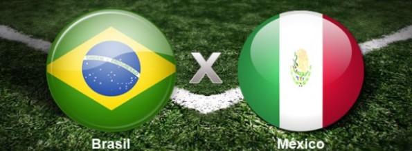 brasil-x-mc3a9xico