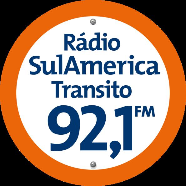 SulAmérica_Trânsito_logo