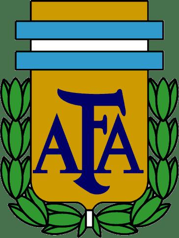 Asociación_del_Fútbol_Argentino_logo