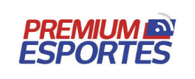 Premium Esportes
