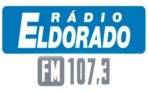 RADIO_ELDORADO_FM_SAO_PAULO