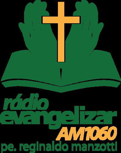 RADIO_EVANGELIZAR_AM_1060_CURITIBA
