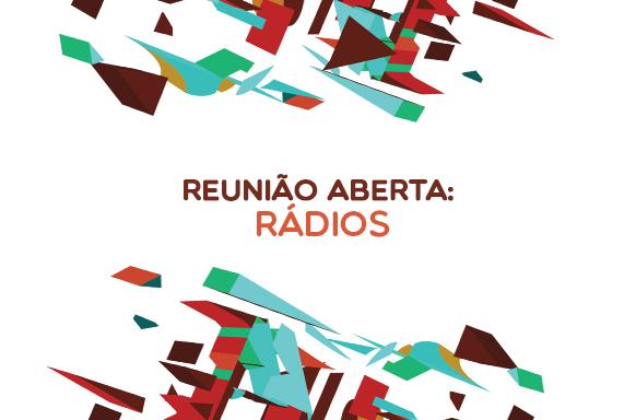BLOG_REUNIAO_ABERTA-RÁDIOS-582x384
