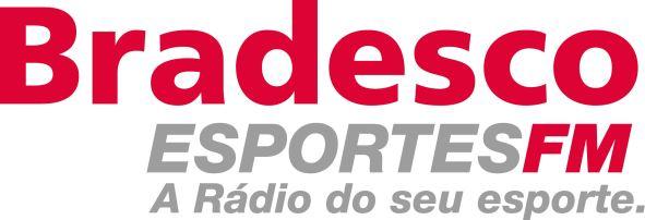 Bradesco Esportes FM