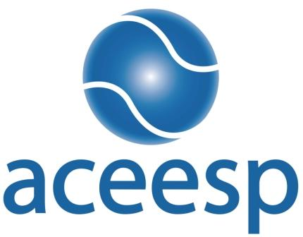 logo-aceesp