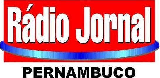 RADIO_JORNAL_FM_COMMERCIO_PE