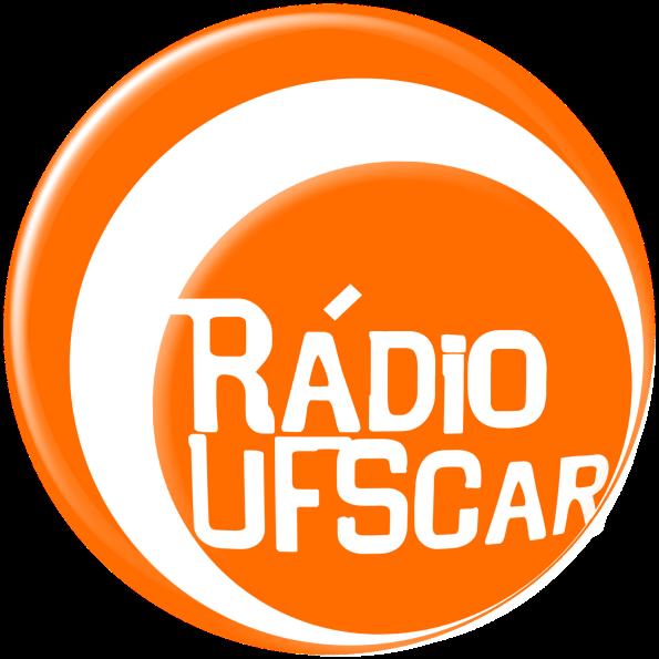 logo_radio_hi