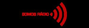 Somos Rádio
