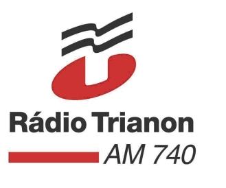 Logo-Trianon-g