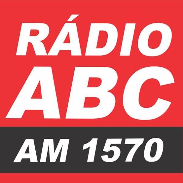 rádioabc