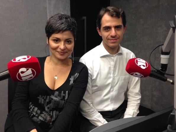 Madeleine Lacsko e Thiago Uberreich (2)