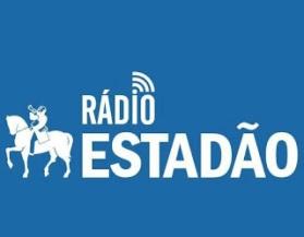 RADIO_ESTADAO_SAO_PAULO