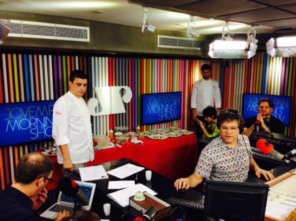 Morning Show lanca desafio para finalistas do Cozinha Sob Pressao_Fernanda Guarda Ribeiro (2)