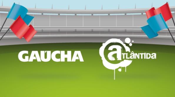 ATL+Gaucha_GreNal