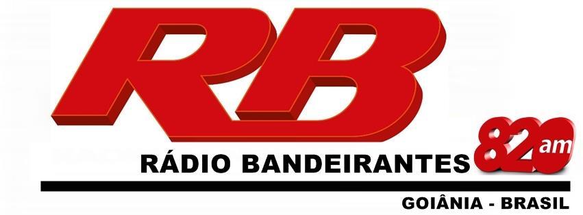 de07c71a9c Luiz Gama – Radioamantes