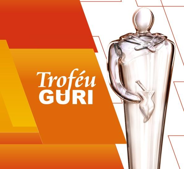 Logo_TrofeuGuri