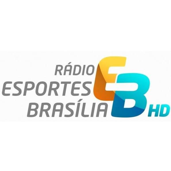esportesbrasilia