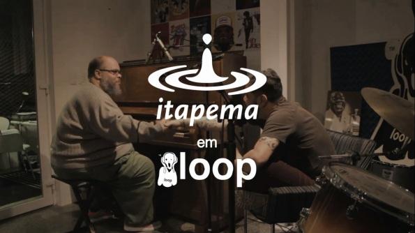 Itapema_EdMotta
