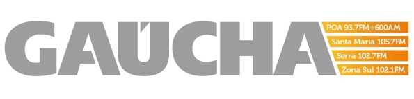 Logo Gaucha