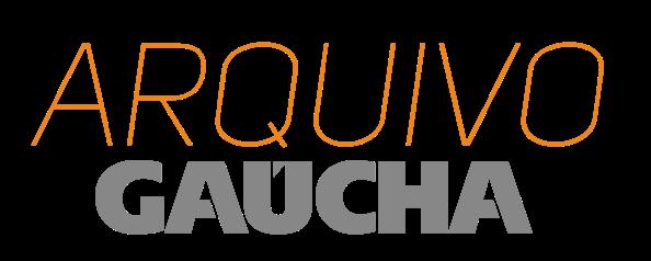 Logo_Arquivo_Gaucha