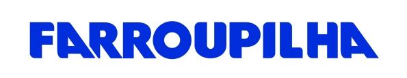 Novo_logo_Farroupilha