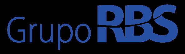 Logo_GrupoRBS