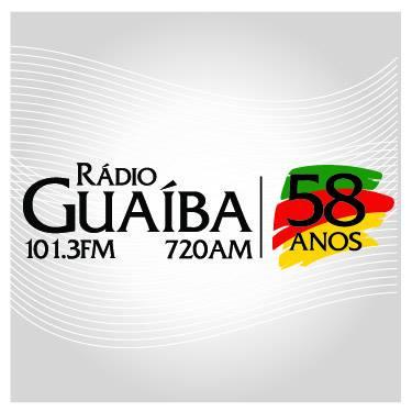 radioguaiba