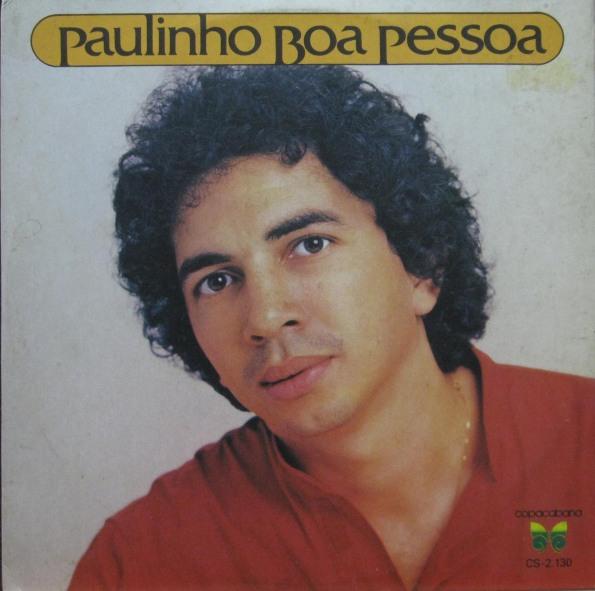 yt-69058-PAULINHO-BOA-PESSOA-PODE-ME-CHAMAR-DE-AMIGO-1984