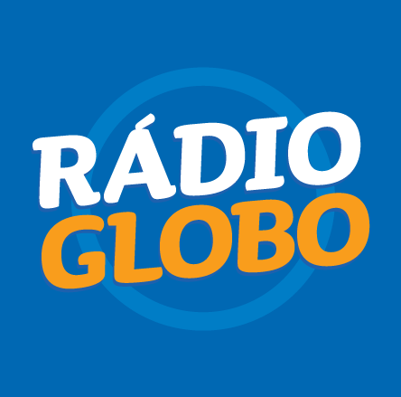 rádioglobo