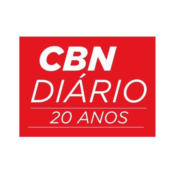 Divulgação-CBN-Diário-20-Anos