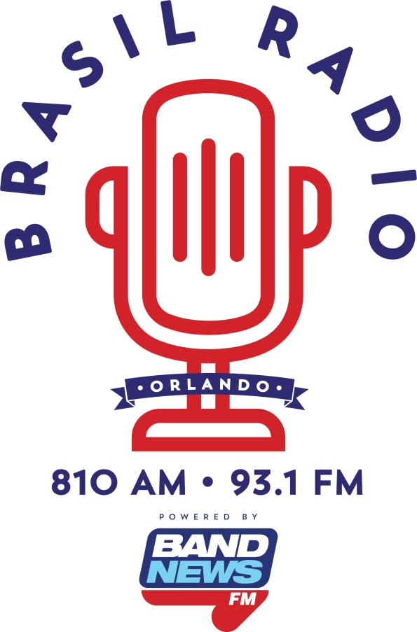 brasil_radio_logo